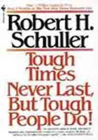 Believe And Be Happy Robert H. Schuller