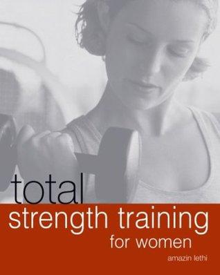 Home Training Amazin Lethi