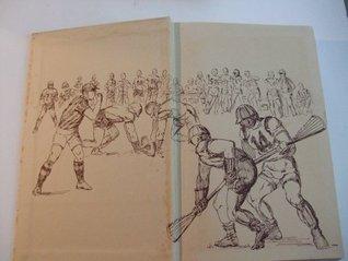 The Lacrosse Story Alexander M. Weyand