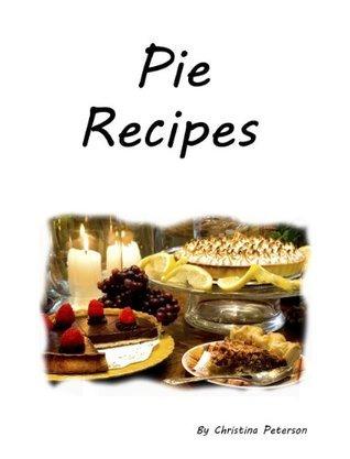 Peanut Butter Pie Recipes Christina Peterson