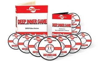 Deep Inner Game DVD Program  by  David DeAngelo by David DeAngelo