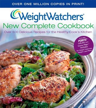 Weight Watchers Carefree Christmas Weight Watchers
