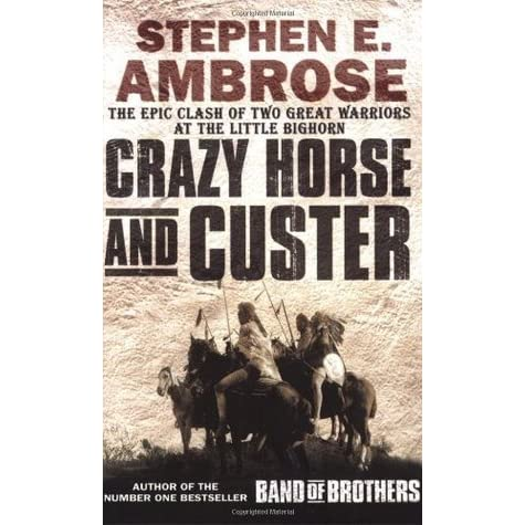 book review on custer died for Book review: 'rebirth of a nation' by jackson lears  george armstrong custer,  who met his end at the battle of the little big horn in 1876,.