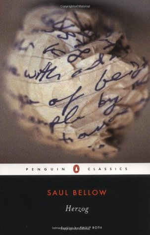 Mosbys Memoirs And Other Stories  by  Saul Bellow