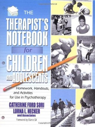 Engaging Children in Family Therapy: Creative Approaches to Integrating Theory and Research in Clinical Practice  by  Catherine Ford Sori