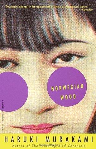 Mężczyźni bez kobiet  by  Haruki Murakami