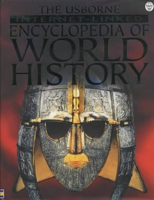 Aztec Empire  by  Jane Bingham