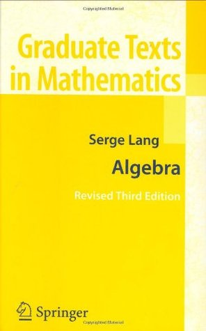 Calculus Of Several Variables  by  Serge Lang