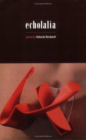 Driftology  by  Deborah Bernhardt