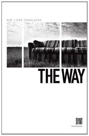 The Way  by  Mark Oestreicher