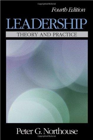 BUNDLE: Northouse, Introduction to Leadership, 2e + Northouse, Introduction to Leadership E-Book: Northouse, Introduction to Leadership, 2e + Northouse, Introduction to Leadership E-Book Peter G. Northouse