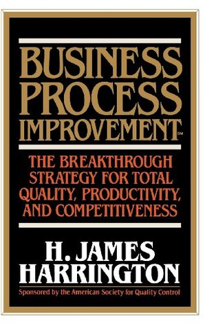 Recreating Information Technology: As a Catalyst to Deliver Total Organizational Change  by  H. James Harrington