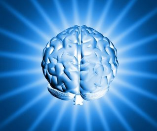 Mental Illnesses 101 - Your Easy To Understand Guide To Brain Disorders Alan Evans