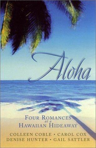 Aloha Colleen Coble