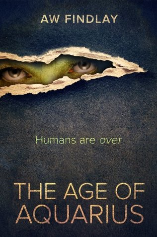 The Age of Aquarius AW Findlay