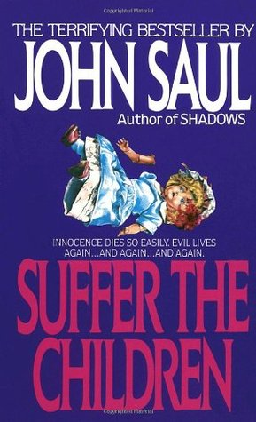Blackstone Chronicles Boxed Set  by  John Saul