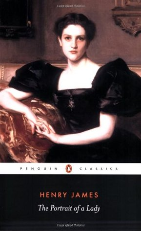 The Point Of View Henry James