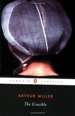 Erano tutti miei figli Arthur Miller