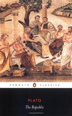 Four Socratic Dialogues of Plato  by  Plato