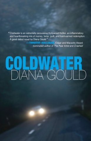 Coldwater: A Novel Diana Gould