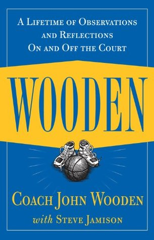 Inch and Miles: The Journey to Success Teacher Resource John Wooden