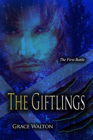 The Giftlings Grace Walton