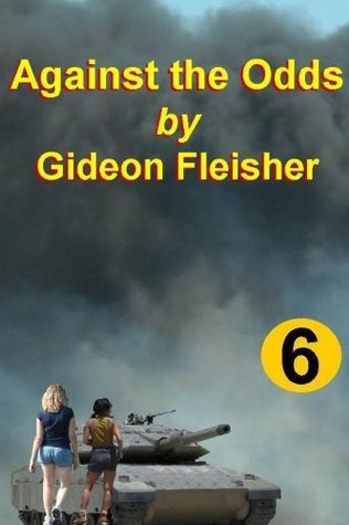 Against the Odds Gideon Fleisher