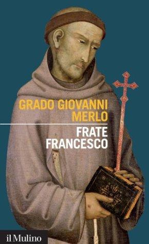 Frate Francesco Grado Giovanni Merlo