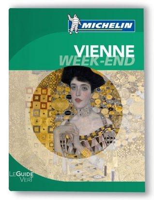 Vienne Guide Vert Week-End Michelin 2012-2013 (Le guide vert Week-end) Michelin