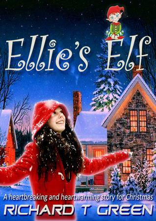 Ellies Elf  by  Richard T. Green