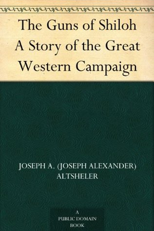 Before The Dawn: A Story Of The Fall Of Richmond Joseph Alexander Altsheler