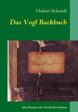 Troja, Mykene, Ungarn: Arch Ologische Parallelen Hubert Schmidt