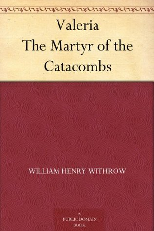Makers of Methodism W.H. Withrow