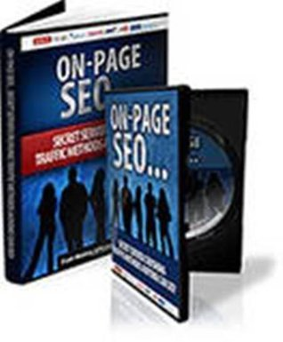 Making Money With Seo  by  Anonymous