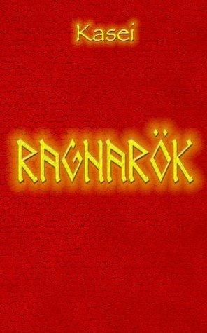 Ragnarök  by  Kasei