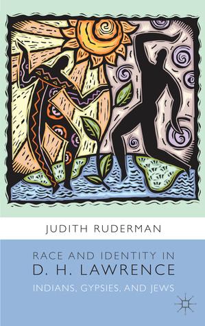 Joseph Heller Judith Ruderman