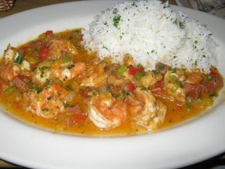 The Light Side Of Creole Cooking On The Bayou Teche Bobbie Irving