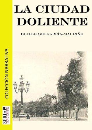 Los Lunares de Dona Mariquita  by  Guillermo García-Mauriño