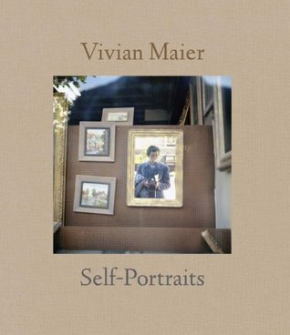 Vivian Maier: Self-Portraits Vivian Maier