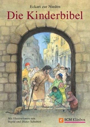 Die Kinderbibel Eckart Zur Nieden