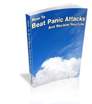 How to Beat Panic Attacks And Reclaim Your Life Tiffany Carter