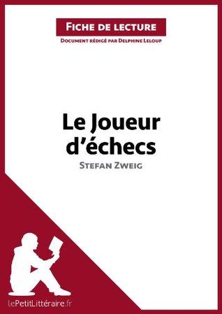 Vipère Au Poing De Hervé Bazin (Fiche De Lecture)  by  Delphine Leloup