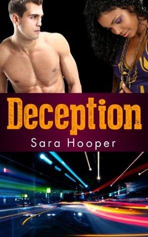 Deception Sara Hooper