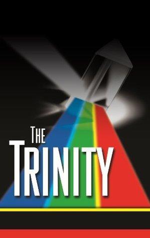 The Trinity Doug Batchelor