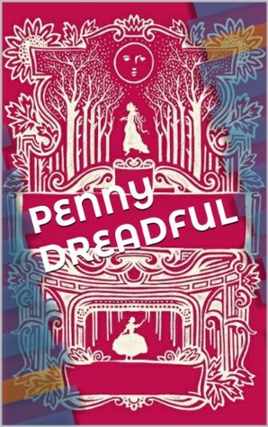 Penny Dreadful Multipack Vol. 1: Wagner The Wehr-Wolf/Varney The Vampire/The Mysteries of London George W.M. Reynolds