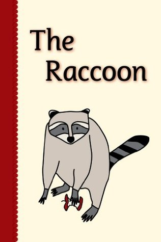 The Raccoon Rhonda Lucadamo