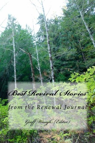 Best Revival Stories  by  Carl Lawrence