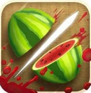 Fruit Ninja: Special Edition: An Ultimate Shortcut to Conquer the Fruity World!  by  Ken A. Douglas