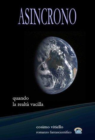 Asincrono Cosimo Vitiello