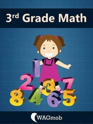 3rd Grade Math WAGmob
